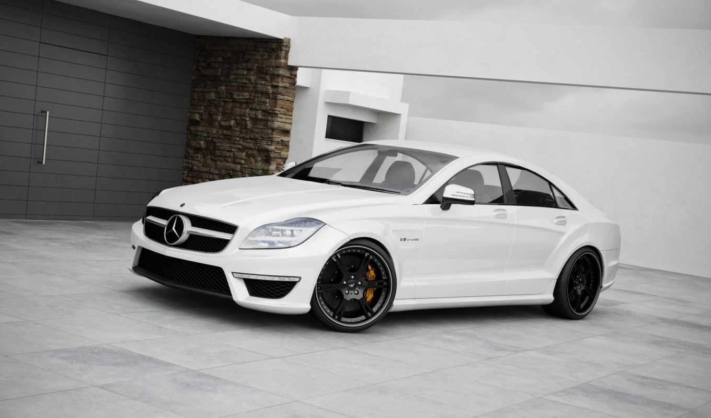 cls, автомобили, авто, wheelsandmore, benz, amg, class, машины, cars, photo,