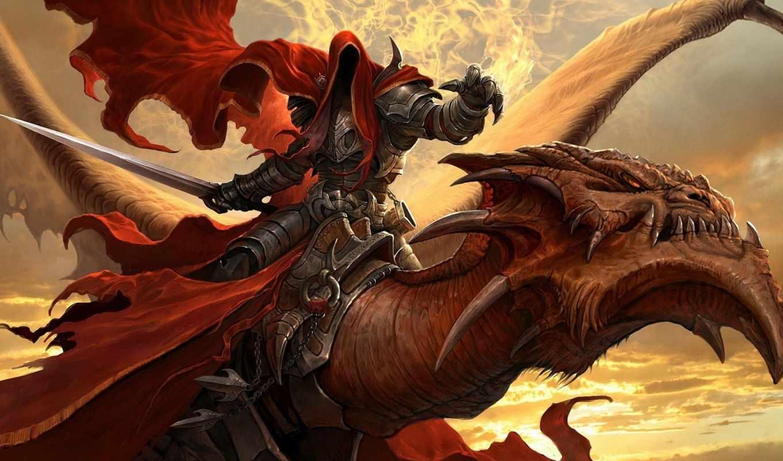 драконы, вечности, online, mmorpg, game, браузерная, игры,