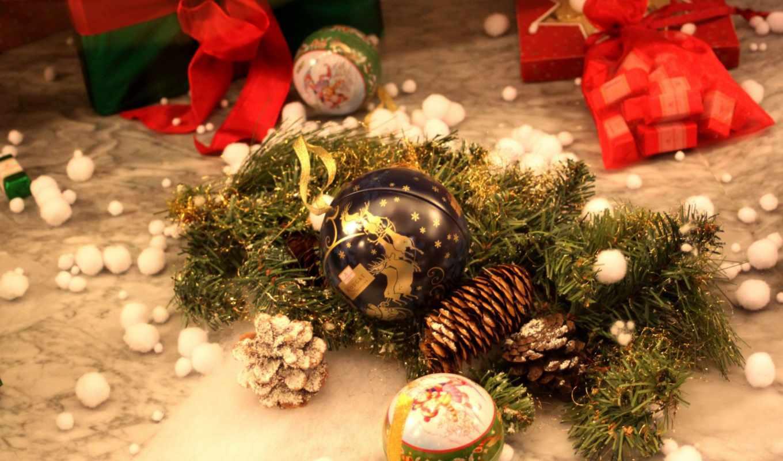 christmas, anime, happy, montgomery, free, design, hành,