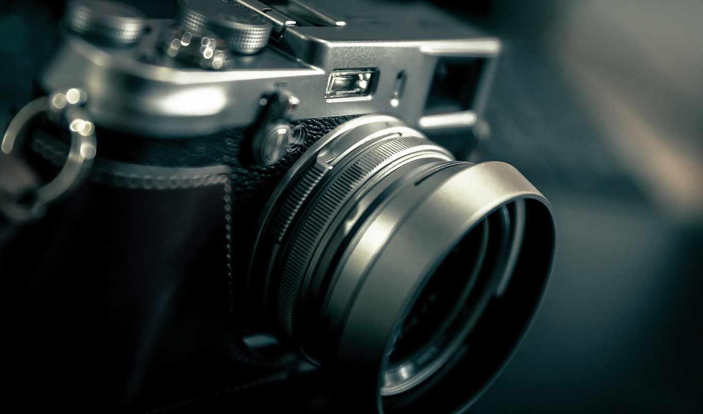 fujifilm, картинка, фотоаппарат, июня, мб, нояб, фудзи, пикселей,