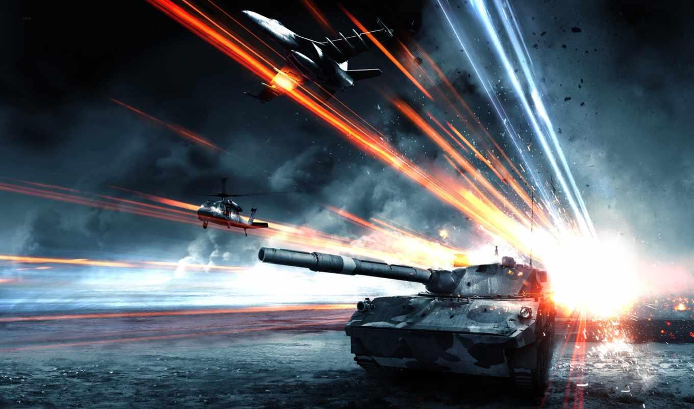 battlefield, armored, kill, trailer, задания,