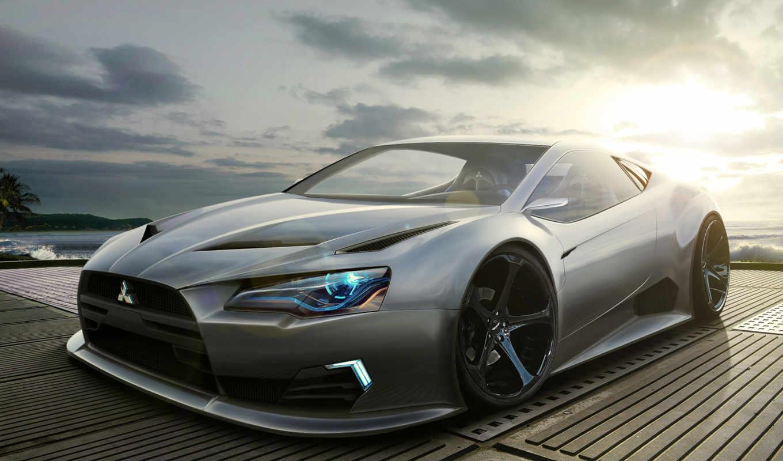 mitsubishi, автомобили, авто, машины, lancer, cars, спортивные, car, pic, freightliner,