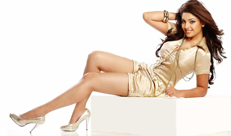 gangopadhyay, richa, legs, devushka,