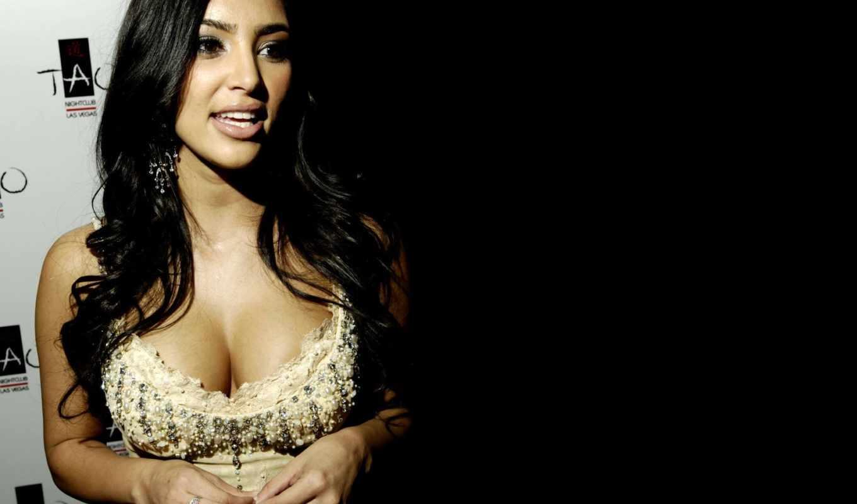 kim, kardashian, самая, знаменитая, ass, america,