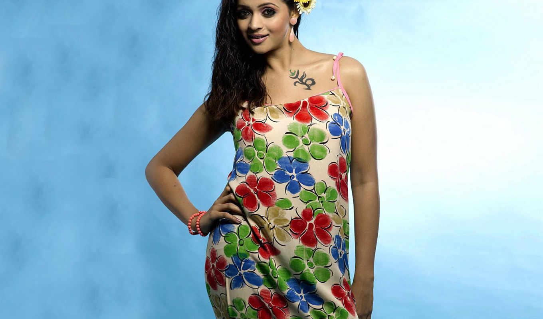 bhavana, актриса, indian, telugu, photos, south, hot,