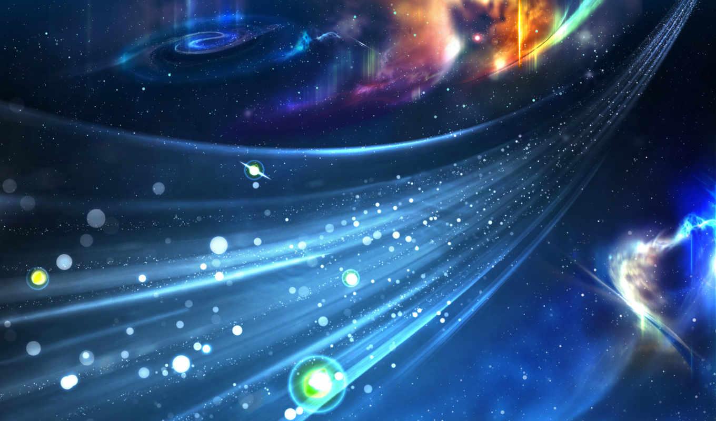 красивые, телефон, очень, линии, поток, blue, звезды, назад, mobile, клеточка, smartphone,