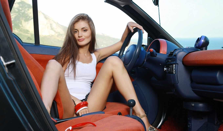 chevrolet, car,