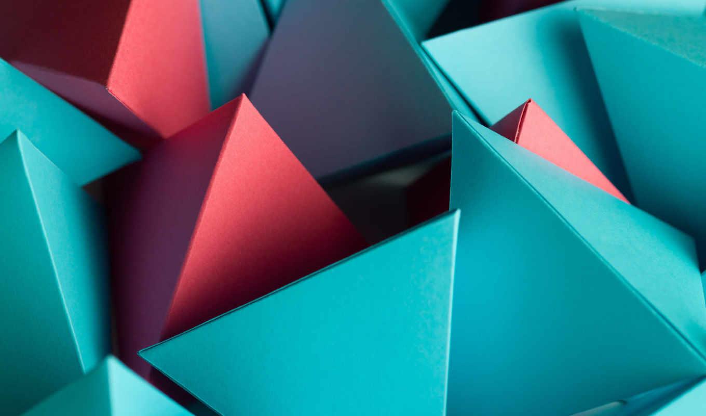 design, community, trap, пирамида, фото, shutterstock, cbse, ezcast,