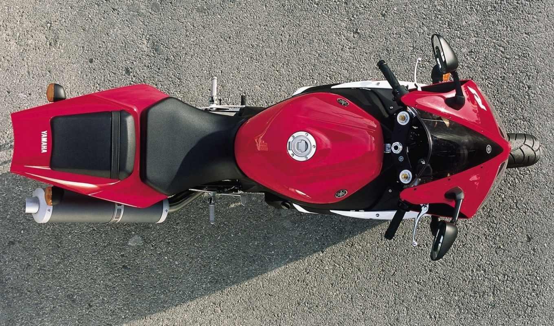 yzf, yamaha, мотоциклы, moto, motorcycle, мото, ст