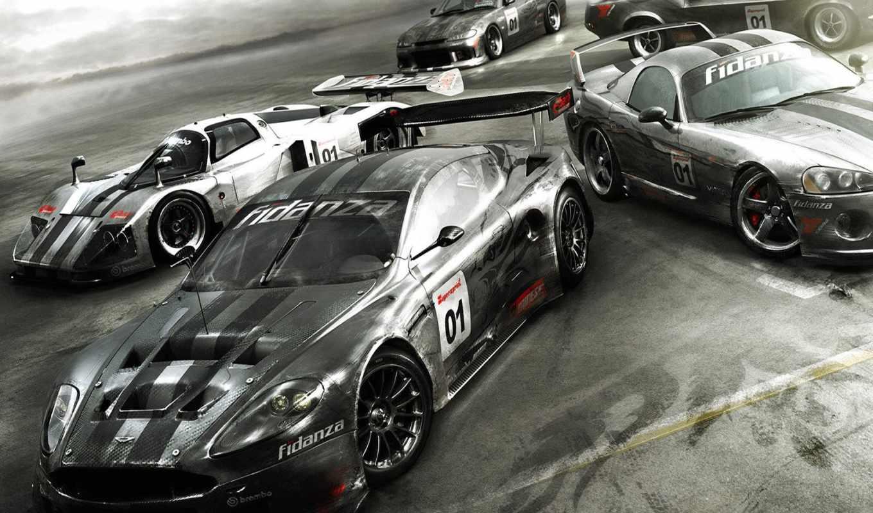 wallpaper, wallpapers, driver, cars, grid, games, race, авто, hd, game, desktop, images, гонки, cool, картинка,