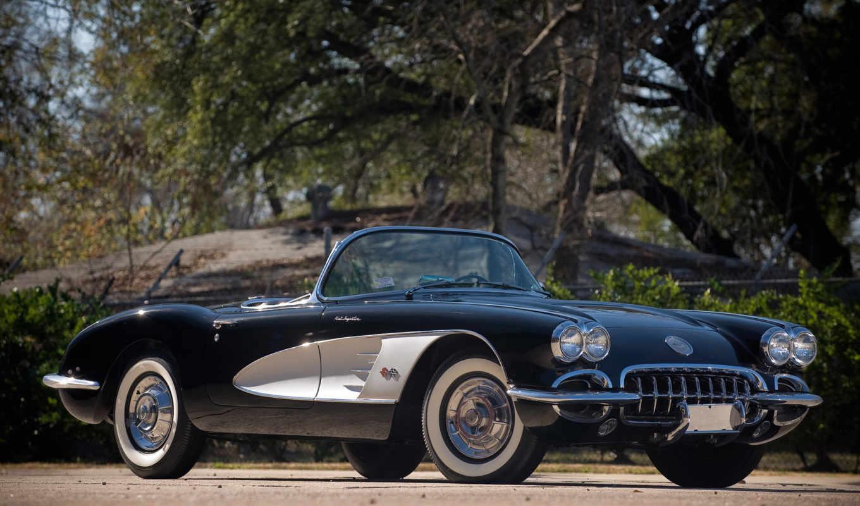 corvette, ferrari, cars, chevrolet, classic, ford,