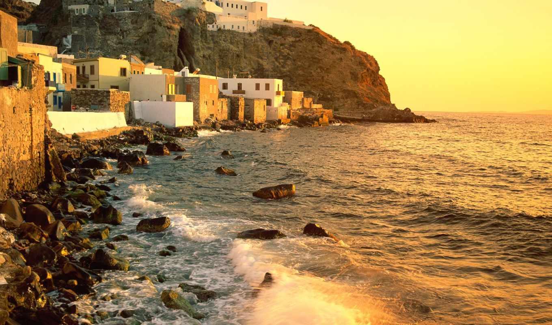 greece, отдых, греции, грецию, туры,