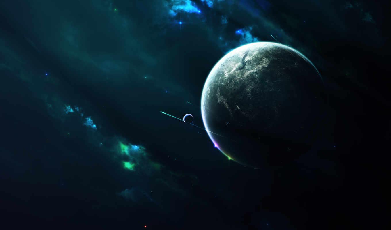 космос, pack, full, планеты, web,
