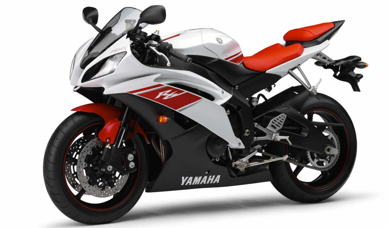 bike, bikes, хави, heavy, new, posted, yamaha,