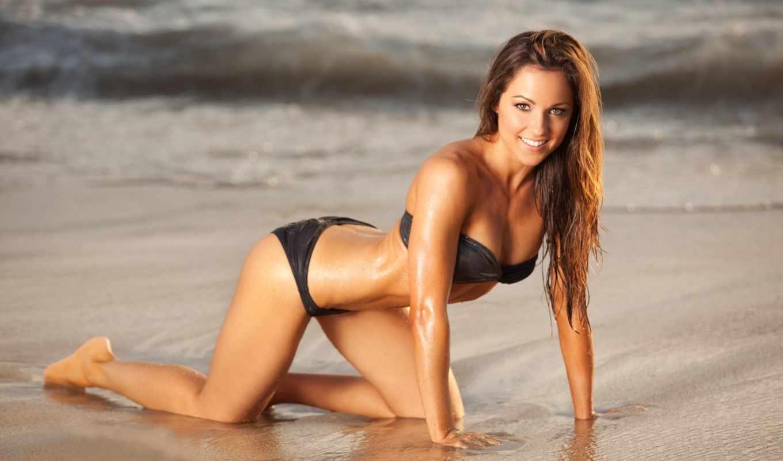 пляж, women, trimmedandtoned, фитнес, модель, знакомств, женщин, мужчин, videos, пляже, занзибара,