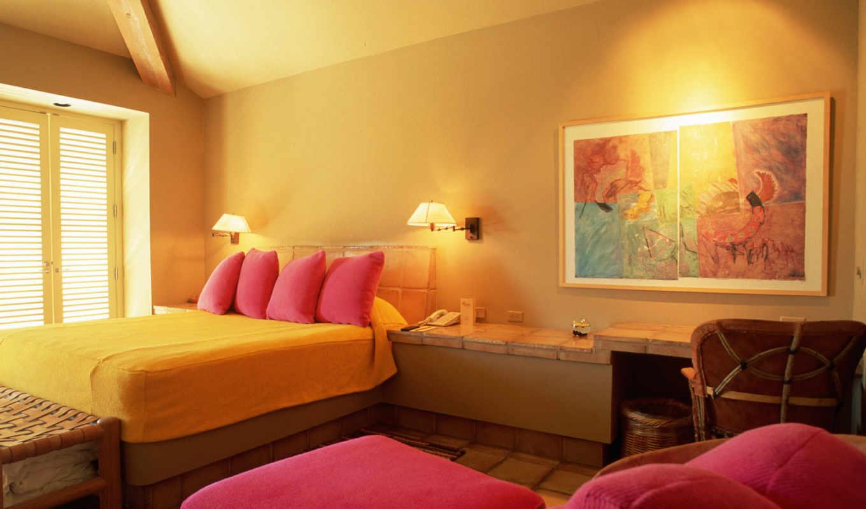 спальни, спальня, шуй, интерьер, фен, stars, rate, designs, design, screensaver, واحد, розовые, тона, теплые, плитка, спальне, интерьере, бд, кровати, просмотреть, просмотров, размеры, фотографию, дек