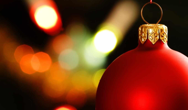 год, новый, christmas, игрушка, шар, celebration, decorating,