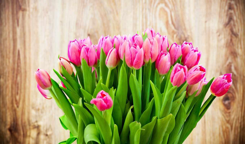 букет, розовые, скидка, like, цветы,