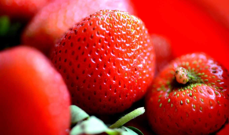 ,ягода,клубника,
