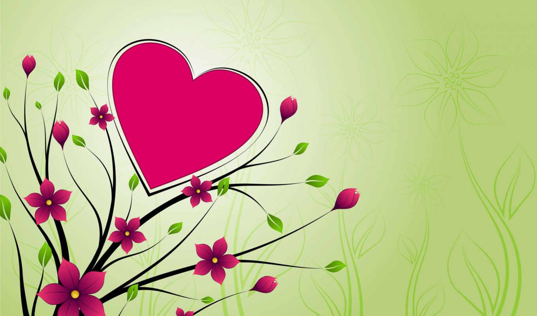 love, kartinka, спасибо, открыть,