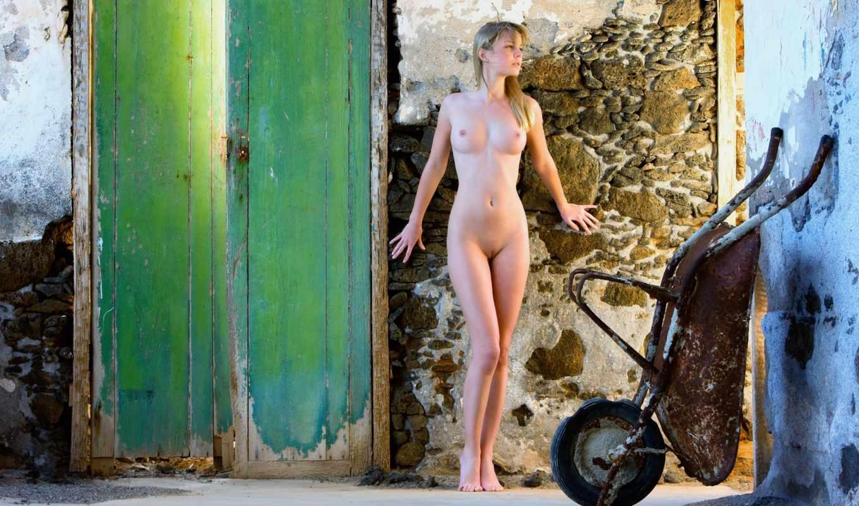,belinda, femjoy, сиськи, голые,красивая грудь,