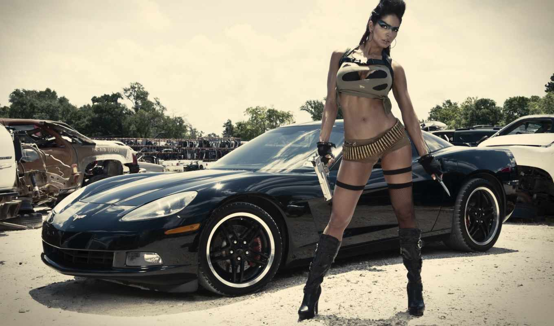 car, девушка, авто, devushki, машины, модель, девушек, красивые, яndex, года,