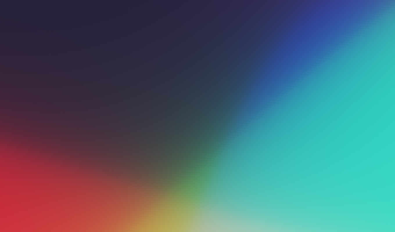 свет, colorful, gradient,