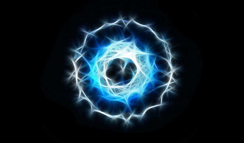 шар, круг, energy, енергия, circle, hole, картинка, кнопкой, картинку, правой, energiya,