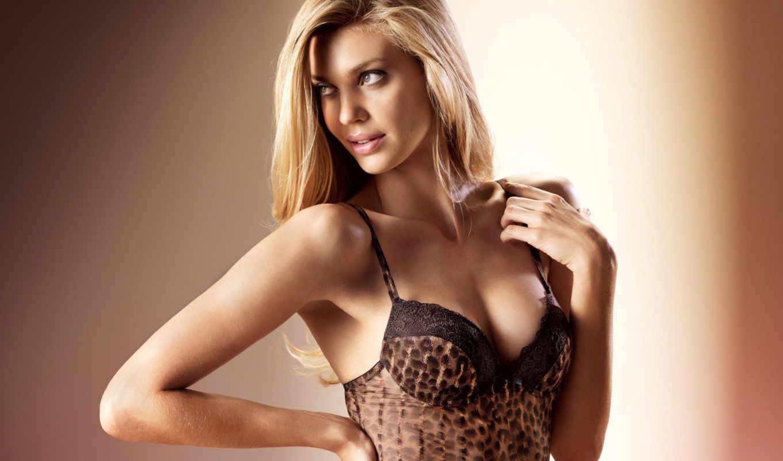 блондинка, белье, взгляд, картинку, правой, кнопкой, картинка,