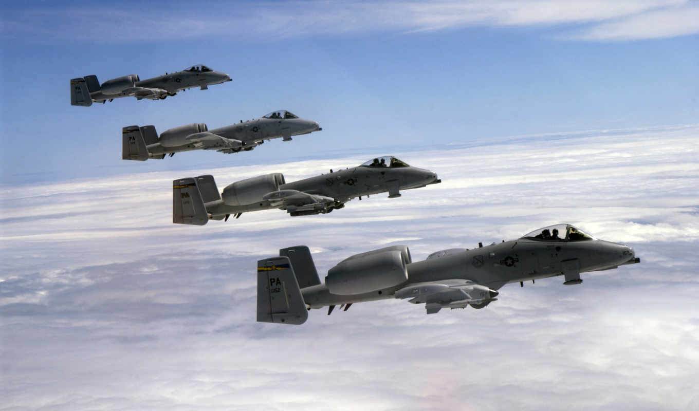 thunderbolts, истребитель, mobility, wing, thunderbolt,