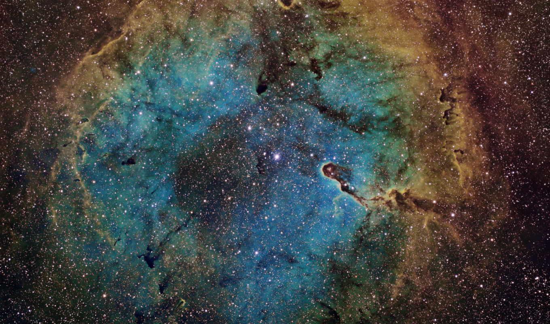 звезды, галактика, наса, туманность, вселенная, картинка, кнопкой, картинку, космос, правой,
