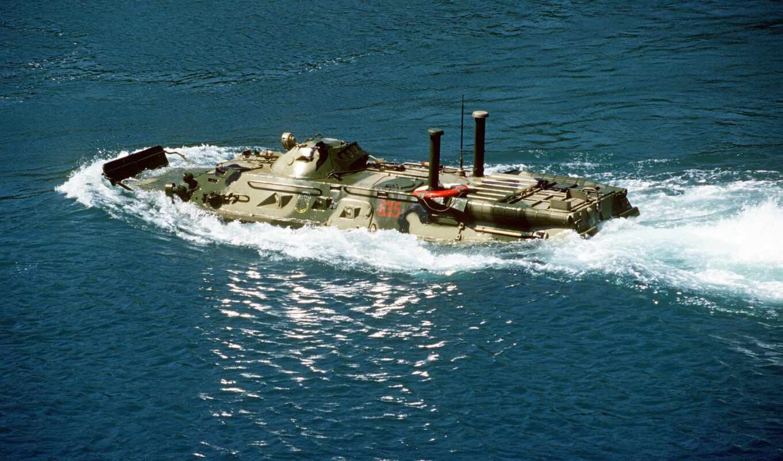 vehicle, amphibious, army, africa, defence, aerospace,  техника, россия,