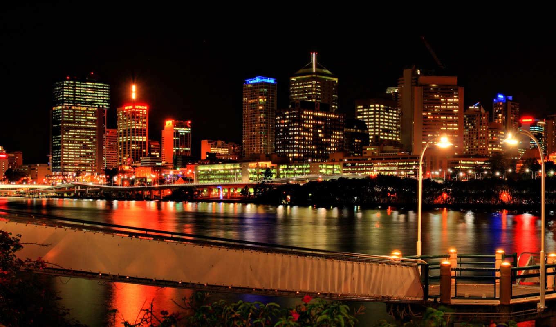городов, город, ночь, высокого, красивые, нас, есть, которых, поэтому, категори, большинство, поделены, имеет, высокое, количество, города, здания, разрешения,