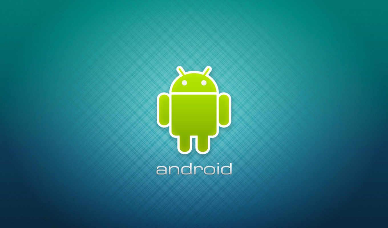 android, совершенно, категория, rendering,