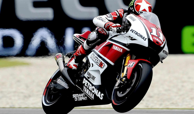 yamaha, мотоцикл, спорт, desire, мото, motogp, gp, трек,