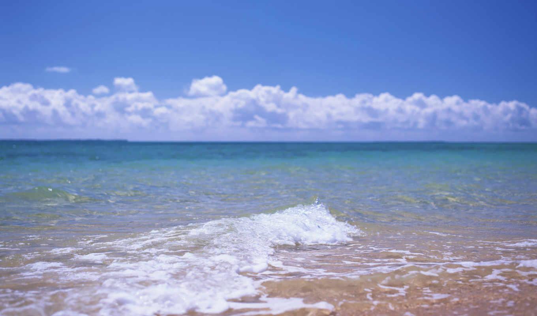 цепи красивые непрофессиональные фото моря если каком-то месте