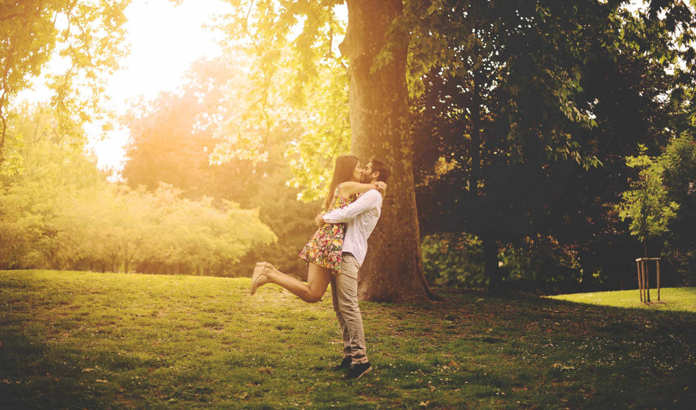 pair, фотосессия, заседание, love, меломан