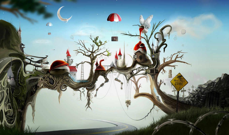 drug, zone, grafika, free, amazing, animation, abstract, index, event,