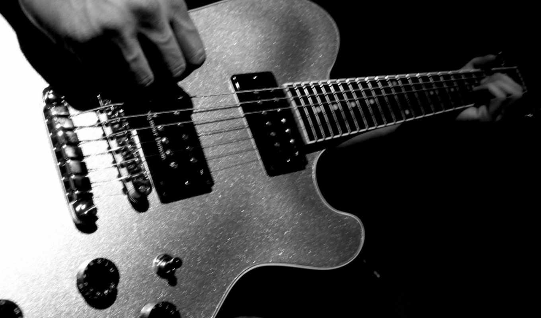 рок, концерт, gitarze, motívumok, ул, правда, joomla, ismétlődő, nauka, gibson, gry,
