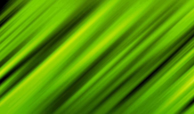 зелёный, leafy,