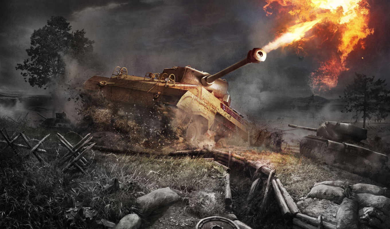world, tanks, танков, wargaming, wg, wot,