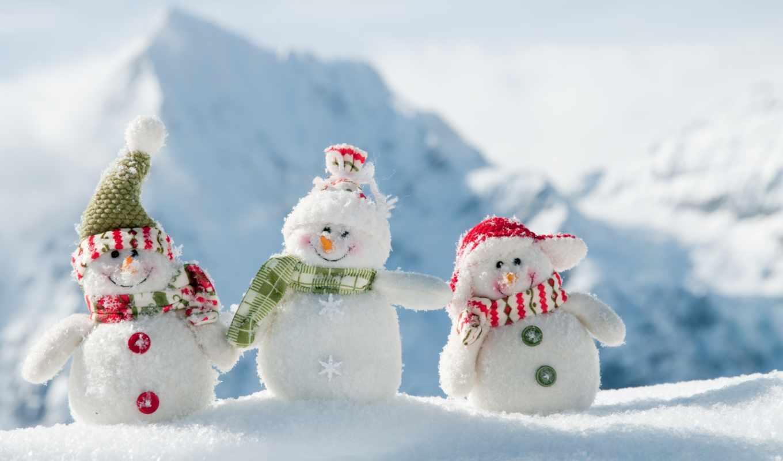 новогодние, ecran, neige, новости, hermes, щедрівки, природа, компании, года,