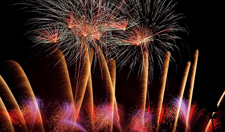 fireworks, салют, пиротехника, декабрь, fuego, трансформера, букет, artificiale, цветы, ромашка