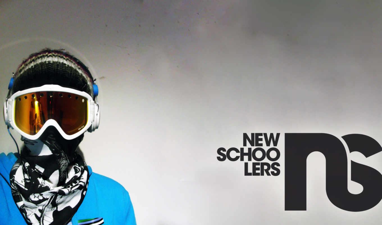маска, очки, сноуборд, шапка, надпись, платок, спорт, код,