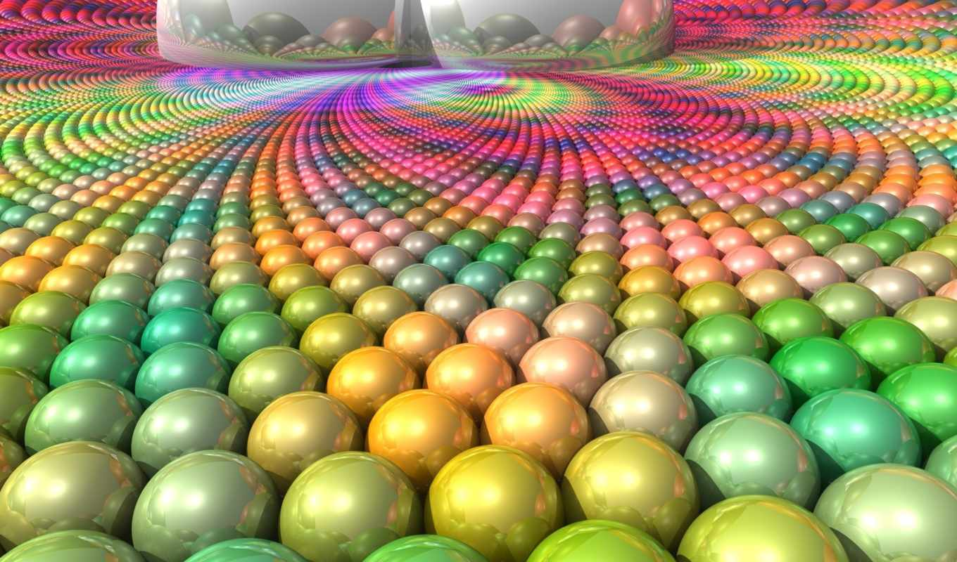 balls, multicolor, ipad, sphere, available, resolutions, inversion, crop, screen, resize,