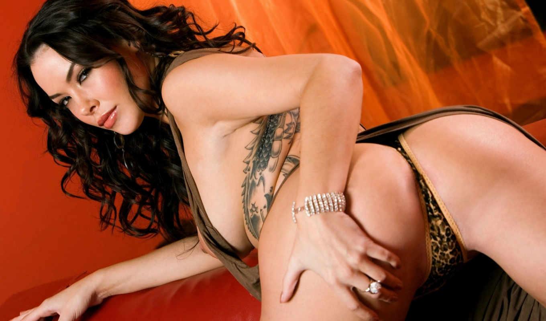 sophia, santi, porn, star, sexy, free,