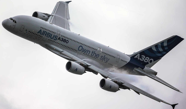 airbus, photos, об, more,