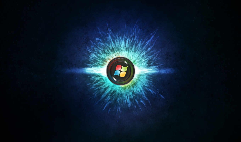 оформления, систем, фоны, логотипами, операционных, марта, операционной, популярных, системы, rar,