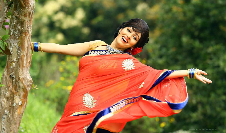 eli, movie, tamil, сада, stills, sadha, vadivelu,