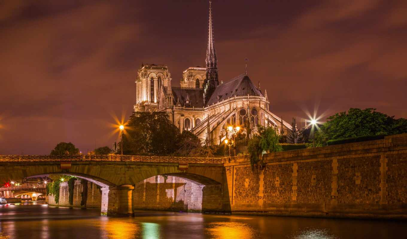 dame, notre, париж, organ, latry, olivy, cathedral, belly